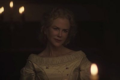 'The Beguiled': Sofia Coppola releases first teaser trailer for 'seductive thriller'