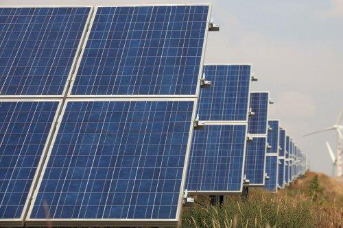 U.S. renewables a job engine, trade groups say
