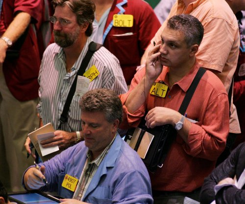 Rig count hangover bruises crude oil prices
