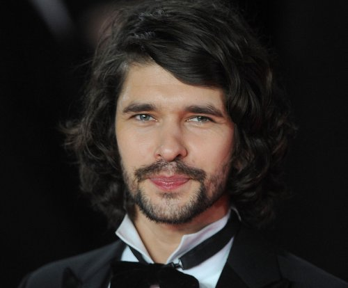 Ben Whishaw to co-star with Hugh Grant in 'A Very English Scandal'