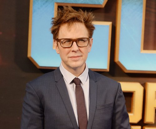 Disney fires James Gunn from 'Guardians of the Galaxy 3'