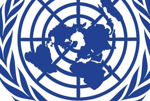 U.N. report: Civilian casualties in Afghanistan reach record high