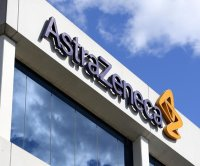 AstraZeneca says COVID-19 vaccine has average efficacy of 70%
