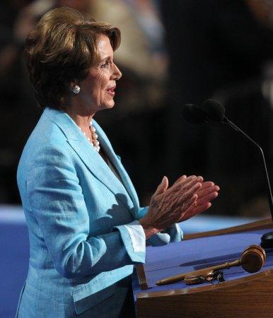 Dems' drive to retake House wanes