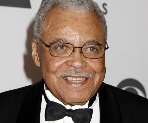 James Earl Jones is latest celebrity victim of an Internet death hoax