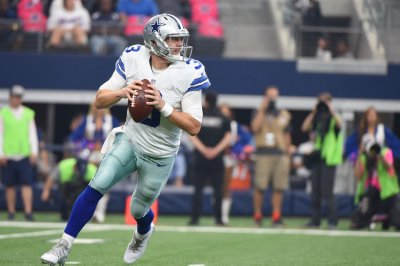 Dallas Cowboys-New York Giants preview: Keys to the game and who will win