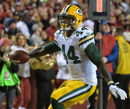 Green Bay Packers-Arizona Cardinals: Don't expect deja vu in rematch game