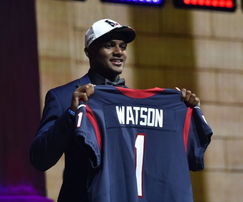 2017 NFL Draft analysis: Houston Texans