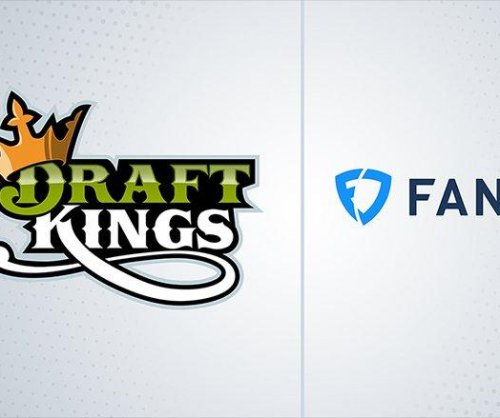 Federal Trade Commission seeks to block DraftKings, FanDuel merger