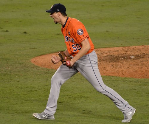 Astros' Morton tries to continue success vs. Padres