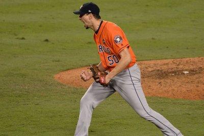 Astros' Morton tries to continue success vs. Padres
