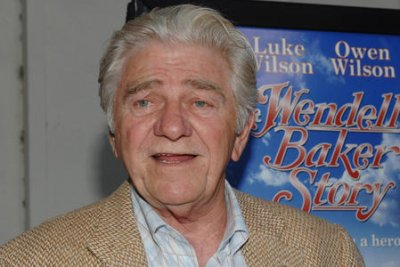 Seymour Cassel, 'Faces' star, dead at 84