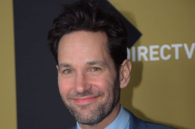 Paul Rudd joins Jason Reitman's new 'Ghostbusters' film