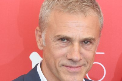 Christoph Waltz to play Blofeld again in Bond 25