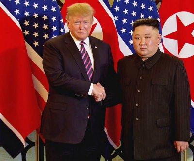 North Korea warns U.S. against 'acting carelessly'