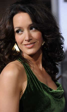 Jennifer Beals: I knew I was 'different'