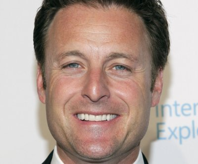 Chris Harrison reacts to Chris Soules, Whitney Bischoff split