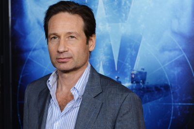 David Duchovny to return for a second season of 'Aquarius'