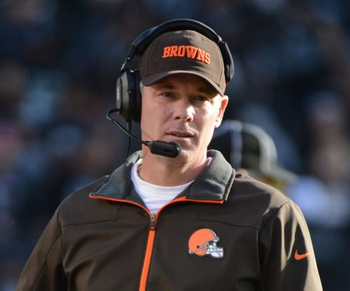 Philadelphia Eagles to interview Pat Shurmur for head coaching job