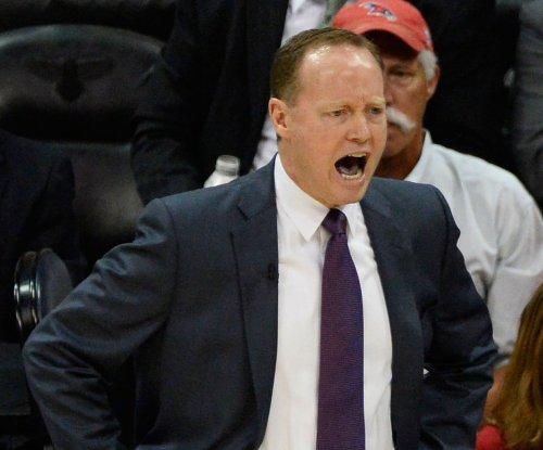 Atlanta Hawks overcome slow start to beat Boston Celtics