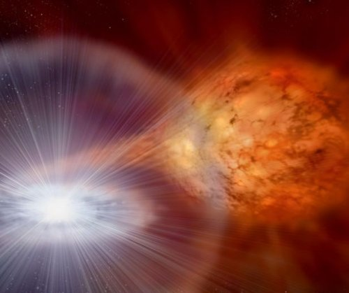 Study: Reserve fuel tank powers Type Ia supernovae