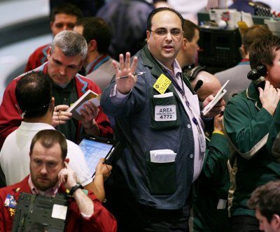 Oil prices lower on Yellen hangover