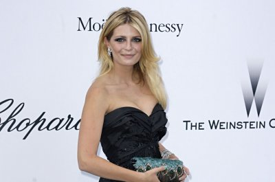 'Battle of the Network Stars' to feature Mischa Barton, Lance Bass