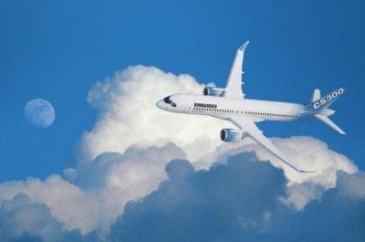 U.S. slaps Bombardier with more duties in Boeing dispute