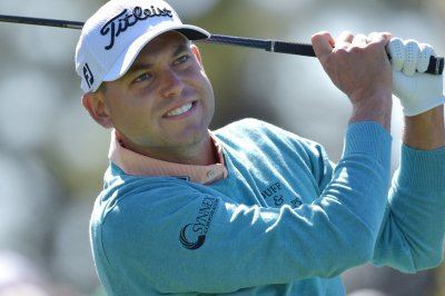 Golfer Bill Haas injured in fatal car crash, pulls out of tournament