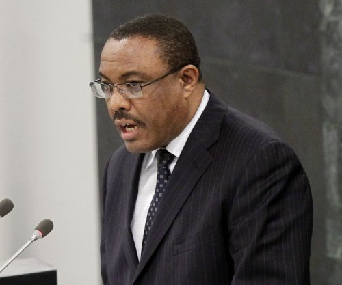Ethiopia declares state of emergency after PM resignation