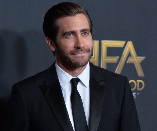 Jake Gyllenhaal in talks to star as villain in 'Spider-Man: Homecoming 2'