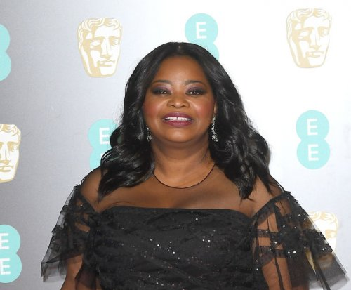 Famous birthdays for May 25: Octavia Spencer, Ian McKellen