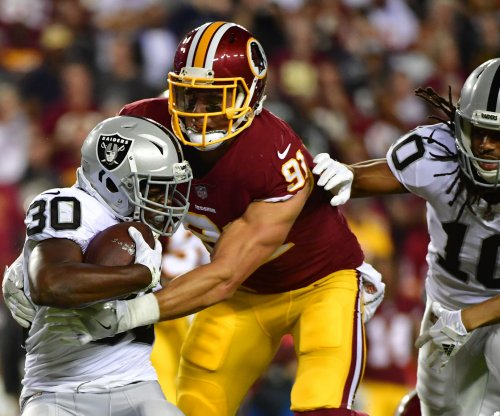 Fantasy Football: Best Week 8 add/drops from waiver wire