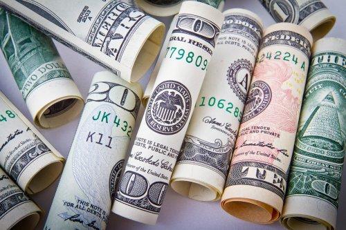 Maryland lawmakers pass $15 minimum wage bill