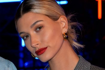 Hailey Baldwin on Justin Bieber's 'possessive' fans: 'You don't know him'