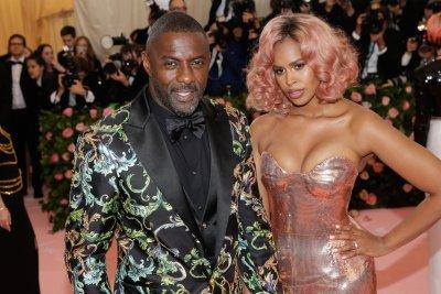 Idris Elba, Caleb McLaughlin join 'Concrete Cowboys'
