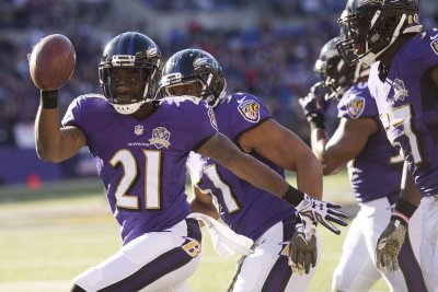 Lardarius Webb retires with Baltimore Ravens