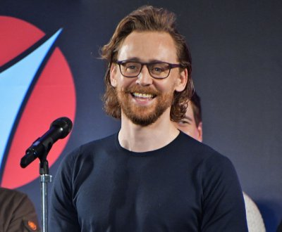 Tom Hiddleston says 'Loki' series 'will answer' burning fan questions