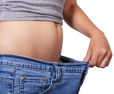 Weight-loss surgery may reverse risks to heart