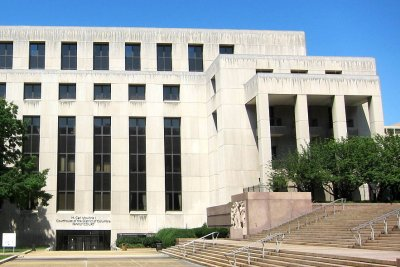 D.C. Superior Court system in dire need of reform