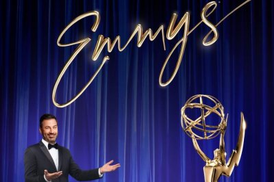 Emmy Awards 2020: How to watch, what to expect
