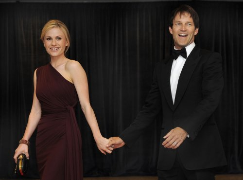HBO renews 'Newsroom,' 'True Blood'