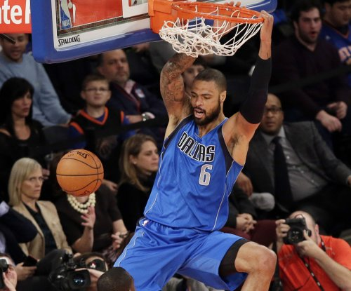 Dallas Mavericks fend off Minnesota Timberwolves in Rubio's return