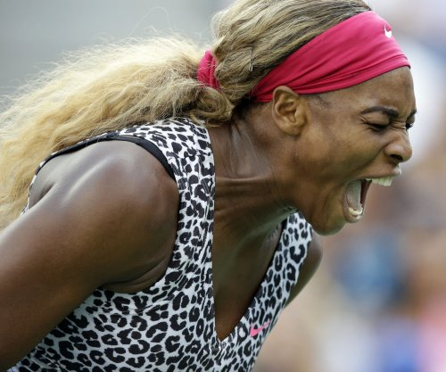 Serena wins another Aussie crown