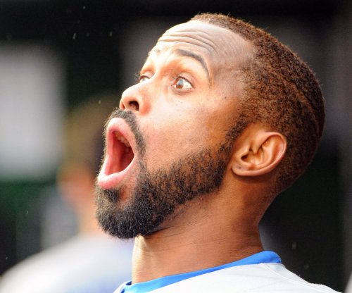 Toronto Blue Jays split doubleheader with Washington Nationals