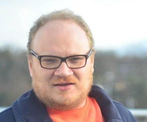 Russian journalist Oleg Kashin names his attackers in 2010 beating