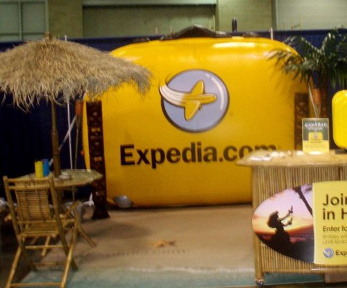 Expedia buys vacation rental site HomeAway