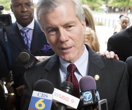 'Honest graft' or federal crime? Supreme Court hears ex-Gov. Bob McDonnell's appeal