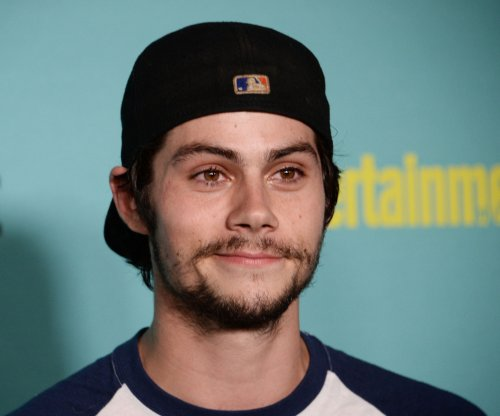 'Maze Runner' production postponed again due to Dylan O'Brien's injuries