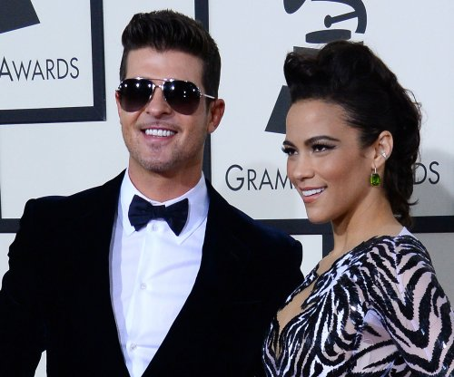 Paula Patton says Robin Thicke tampered with evidence in court filing